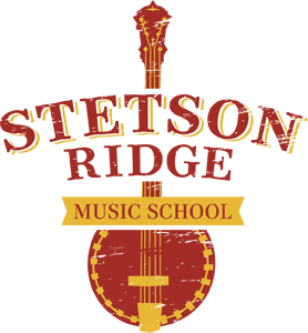 Stetson Ridge Music School